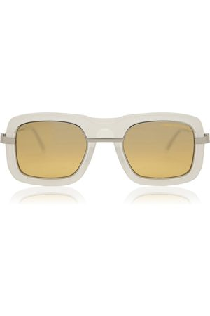 Calvin Klein Hombre Gafas de sol - Gafas de Sol CKNYC1880S 101