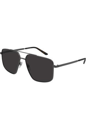 Gucci Gafas de Sol GG0941S 001