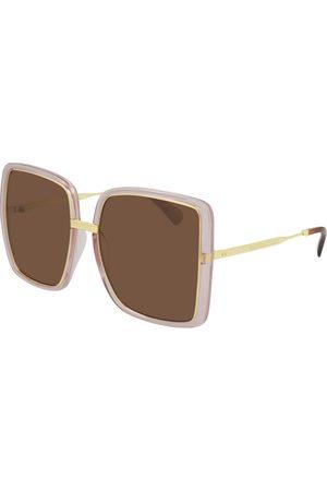 Gucci Gafas de Sol GG0903S 002