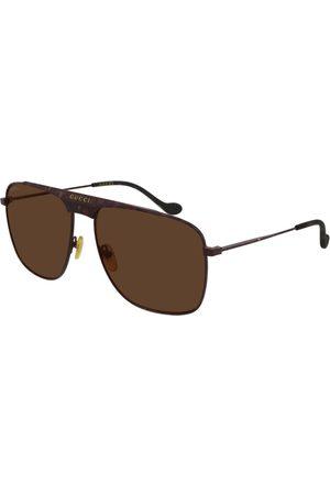 Gucci Gafas de Sol GG0909S 002