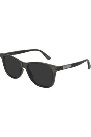 Gucci Gafas de Sol GG0936S 001