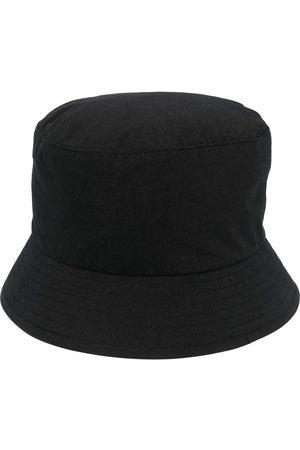 CRAIG GREEN Sombrero de pescador de canalé