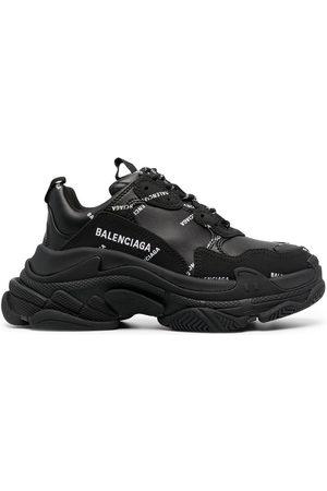 Balenciaga Zapatillas bajas Triple S
