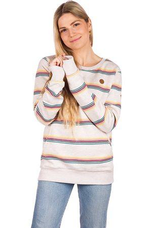 Kazane Mujer Jerséis y suéteres - Daven Sweater gris