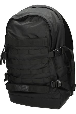 Eastpak Floid Tact L Backpack negro