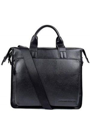 Zerimar Hombre Maletines y bolsas de trabajo - Maletin WELLINGTON para hombre