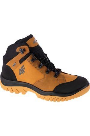 4F Zapatillas de senderismo Men's Trek H4Z20-OBMH251-83S para hombre