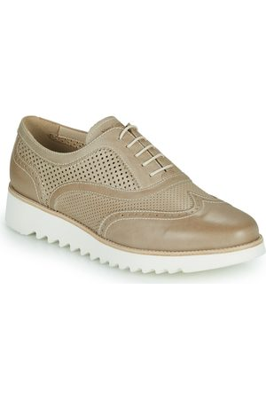 Nero Giardini Zapatos Mujer SUZZE para mujer