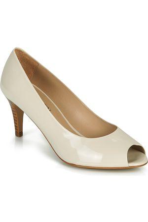 JB Martin Zapatos de tacón PARMINA para mujer