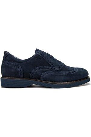 Nero Giardini Zapatos Hombre NGUPE21-101941-blu para hombre
