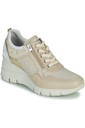 Nero Giardini Mujer Zapatillas deportivas - Zapatillas FLORA para mujer