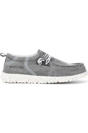 CAFèNOIR Zapatos Hombre CNUPE21-TM9500-ant para hombre