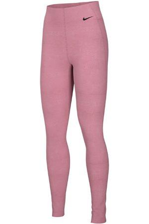 Nike Panties W NK Sculpt Victory Tights AQ0284-614 para mujer