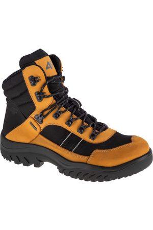4F Zapatillas de senderismo Men's Trek H4Z20-OBMH253-83S para hombre