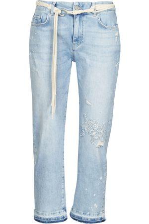 Desigual Jeans PONDIO para mujer