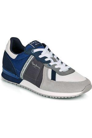 Pepe Jeans Zapatillas TINKER ZERO 21 para hombre