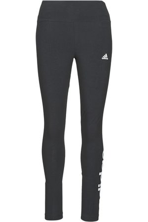 adidas Panties W LIN LEG para mujer