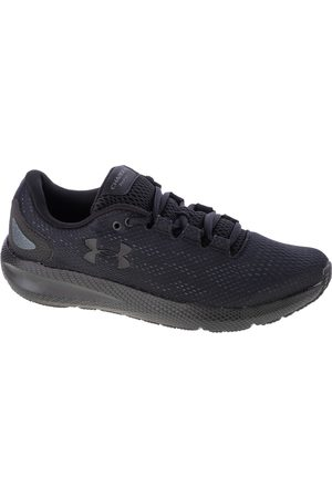 Under Armour Zapatillas de running W Charged Pursuit 2 3022604-002 para mujer