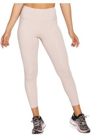Asics Panties New Strong Highwaist Tight 2012B235-700 para mujer