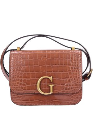 Guess Complemento deporte HWCB7991780 para mujer