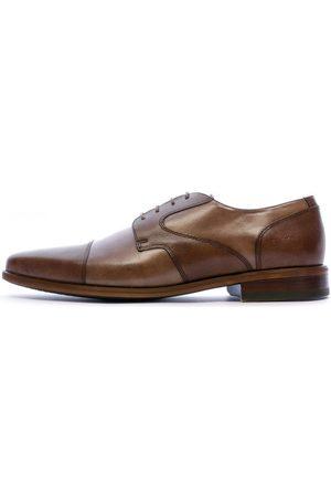 Redskins Zapatos Hombre - para hombre