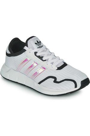 adidas Zapatillas SWIFT RUN X J para niña