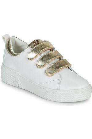 Palladium Manufacture Mujer Zapatillas deportivas - Zapatillas EGO 02 LEA para mujer