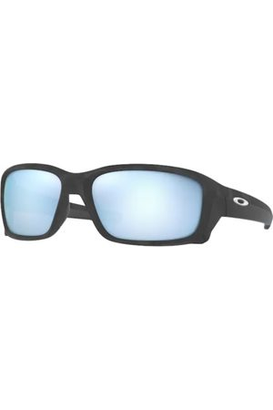 Oakley Straightlink OO9331 933129 Matt Black Camo