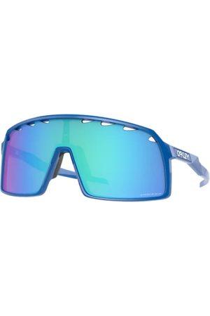 Oakley Sutro OO9406 940650 Sapphire