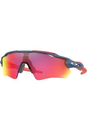 Oakley Hombre Gafas de sol - Radar EV Path OO9208 9208C3 TDF Poseidon