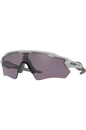 Oakley Radar EV Path OO9208 9208B9 Matte Cool Grey