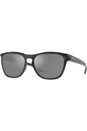 Oakley Manorburn OO9479 947902 Black INK