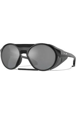Oakley Hombre Gafas de sol - OO9440 Clifden 944009 Matte Black
