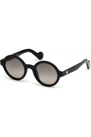 Moncler Gafas de sol - ML0041 01A 01A