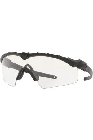 Oakley SI Ballistic M Frame 3.0 OO9146 914652 Black