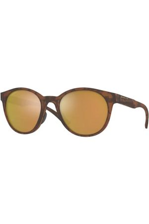Oakley Spindrift OO9474 947401 Matte Brown Tortoise