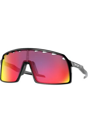 Oakley Sutro OO9406 940649 Polished Black