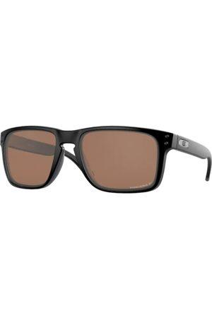 Oakley Holbrook XL OO9417 941724 Matte Black