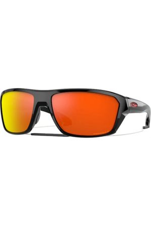 Oakley Hombre Gafas de sol - Split Shot OO9416 941625 Polished Black