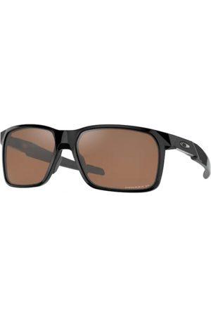 Oakley Hombre Gafas de sol - Portal X OO9460 946013 Polished Black
