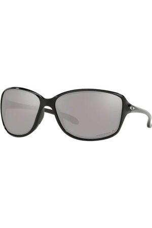 Oakley Mujer Gafas de sol - OO9301 930108 Polished Black