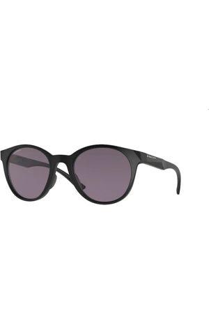 Oakley Gafas de sol - Spindrift OO9474 947406 Matte Black