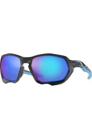 Oakley Gafas de sol - Plazma OO9019 901908 Matte Black