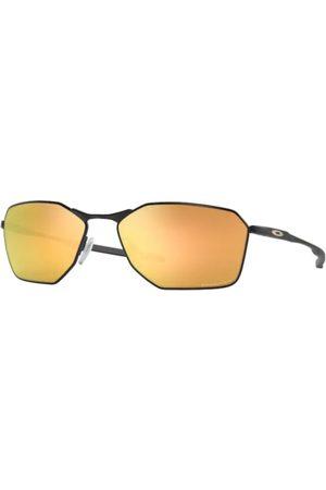 Oakley Gafas de sol - Savitar OO6047 604704 Satin Black