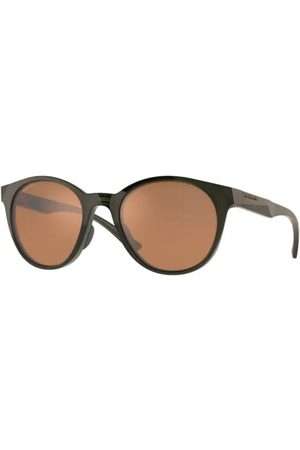 Oakley Spindrift OO9474 947402 Olive INK