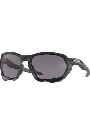 Oakley Gafas de sol - Plazma OO9019 901902 Matte Black