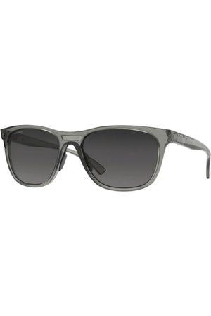 Oakley Gafas de sol - Leadline OO9473 947304 Grey INK