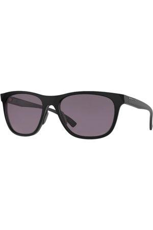 Oakley Gafas de sol - Leadline OO9473 947301 Matte Black