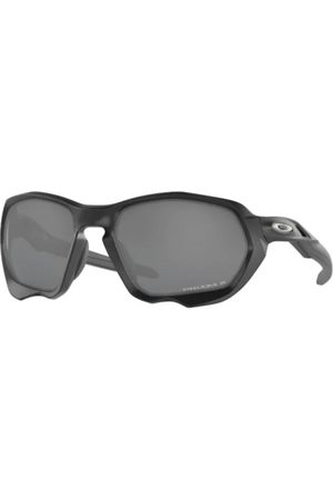 Oakley Plazma OO9019 901906 Matte Black