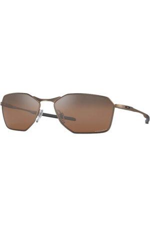 Oakley Gafas de sol - Savitar OO6047 604702 Satin Toast